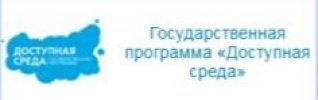 доступная-среда-236×78-236×75-318×100