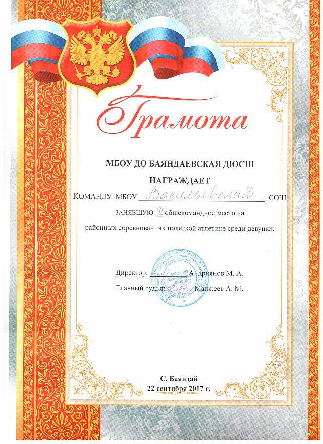 Скан_20190518 (8)